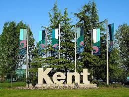 Kent Airport Taxi