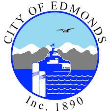 Edmonds Airport Taxi