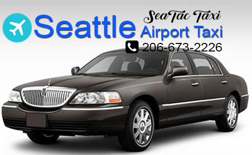 seattle-airport-taxi-fleet-town-car